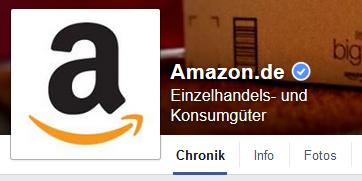 AmazonDE_KF