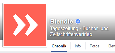 Blendle_FB