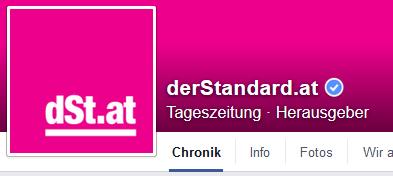 derStandard_FB