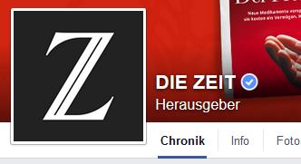 dieZeit_FB
