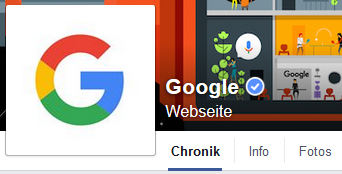 Google_FB