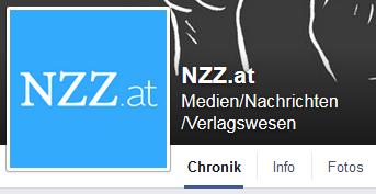 NZZat_FB