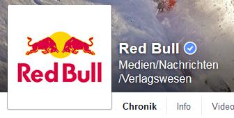 RedBull_FB