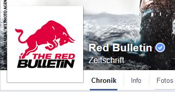 RedBulletin_FB