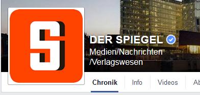 Spiegel_FB