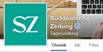 SZ_FB