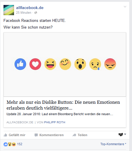 FB-Reactions-inText